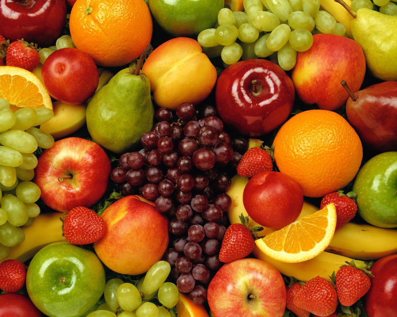 Гипохолестериновая диета стол 10 — Сбрось вес