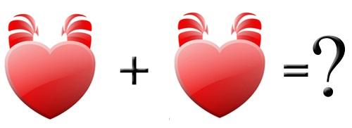 Овен женщина совместимость в любовных отношениях