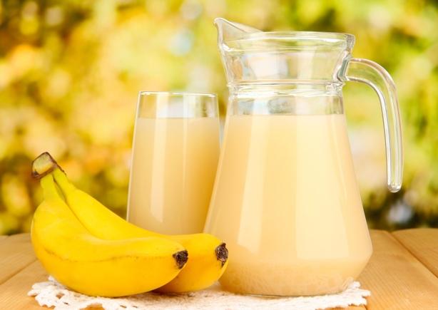 Банановая диета для похудения: Отзывы и результаты