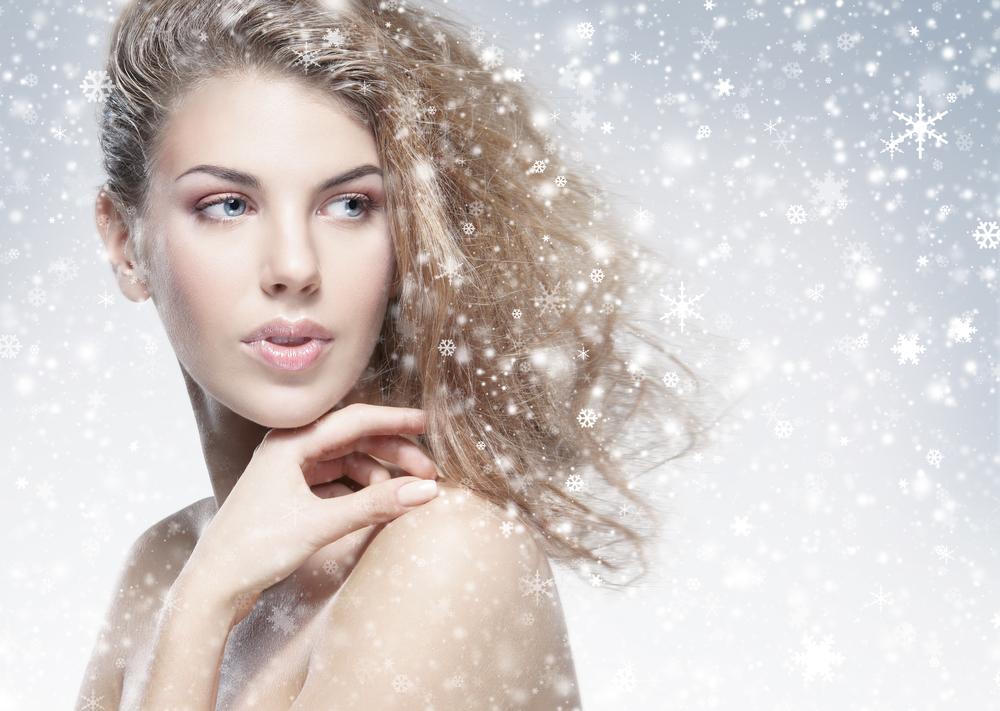 Факторы, которые влияют на ухудшение кожи лица