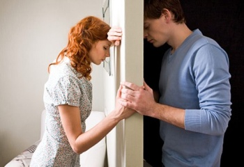 """Можно ли считать """"любовью понарошку"""" отношения женатого мужчины и женщины?"""