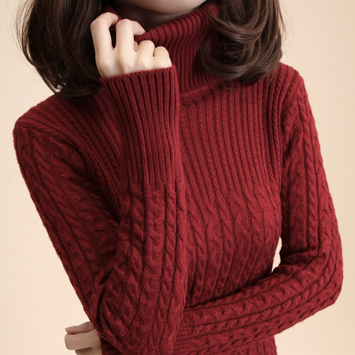 Со свитерами
