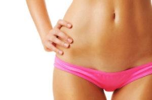 Как правильно ухаживать за кожей после эпиляции