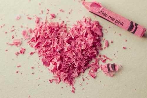 Как признаться парню в любви? 10 проверенных способов признаться парню в любви