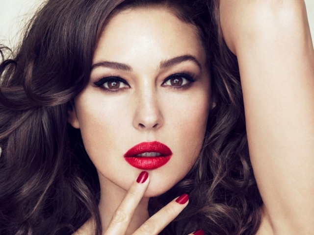 Маленький секрет идеального макияжа