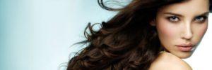 Питательные свойства и состав коньяка для волос