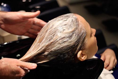 Маски для волос с глиной: рецепты