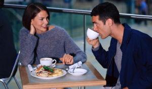 Советы для знакомства