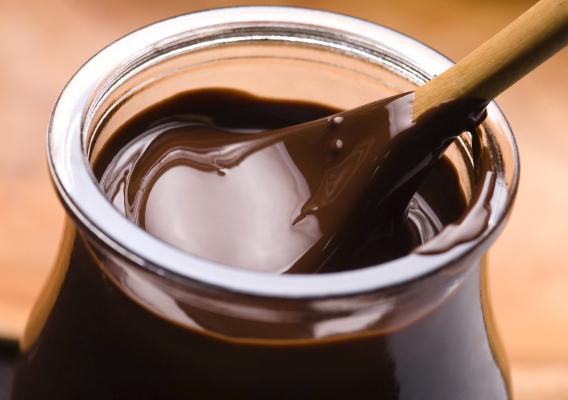 Чем полезна маска для волос с какао порошком