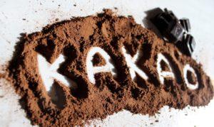 Маска для волос с какао маслом и другие рецепты