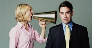 Психология человека: как управлять мужчиной, если он избалован родителями?