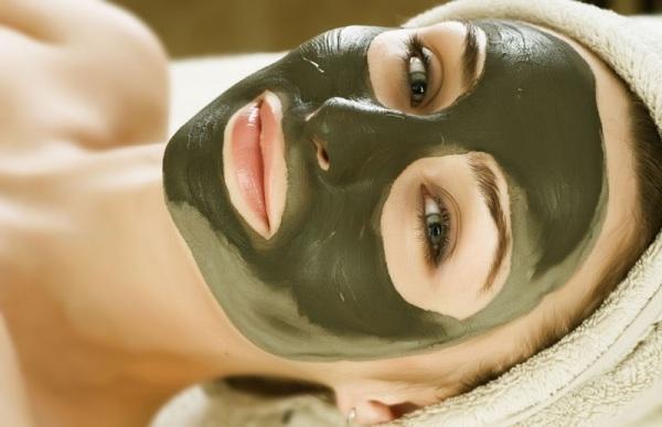 Кому противопоказана маска из морских водорослей для лица?