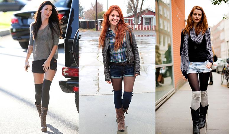 Шортики, джинсы, брюки