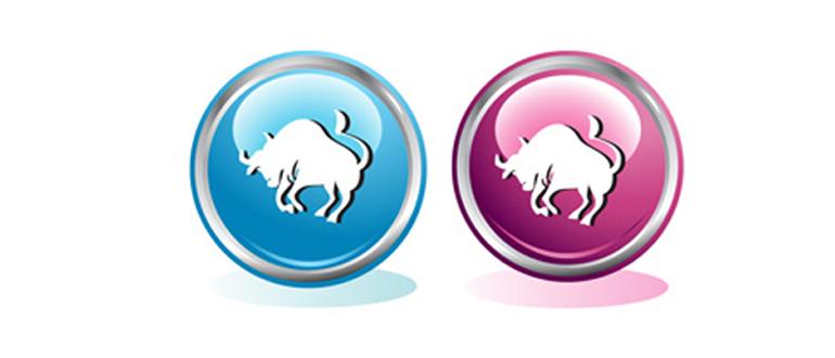 Знаки телец и телец