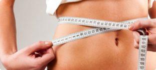 Овсяная и яичная диеты для стройности живота и боков