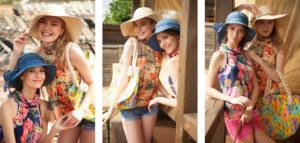 Выбор нового образа в одежде, советы молодым девушкам
