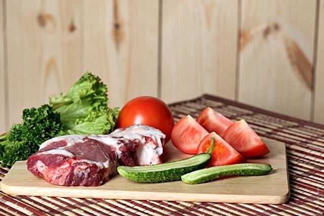 Как питаться после разгрузочной диеты