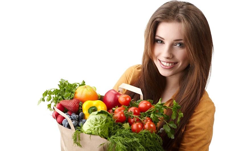 Неужели этот принцип питания так эффективен?