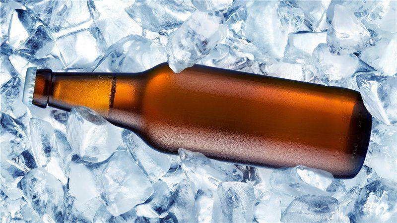 Сильные стороны диеты на пиве