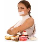 Сильные и слабые стороны белковой диеты
