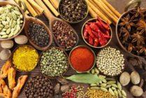 Безглютеновая диета – список продуктов