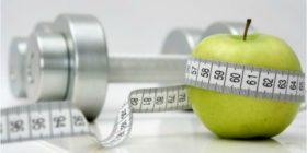 Обязательно ли соблюдать диету