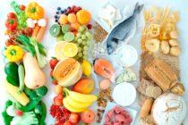 Белково-овощная диета в действии