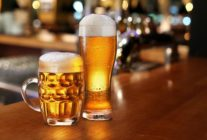 Кому противопоказана пивная диета?