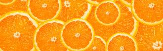 Семидневная апельсиновая диета
