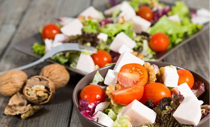 Диета Аткинса: меню на неделю, на месяц, на каждый день. Полная таблица углеводов и продуктов для диеты Аткинса