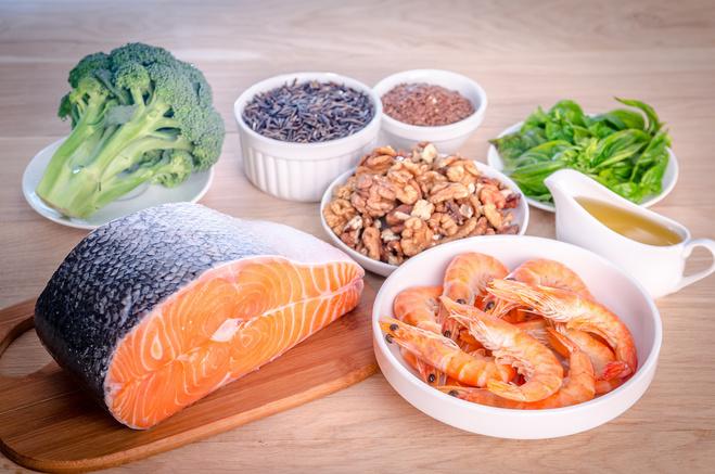 Как ещё ускорить метаболизм?