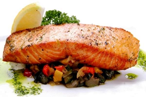 Противопоказания у диеты: