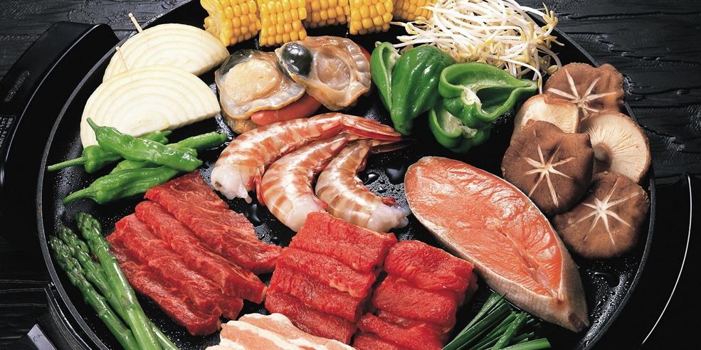 Белково-овощная диета  вкусное и полезное похудение