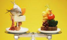 Белково-углеводная диета отзывы: