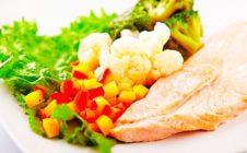 Безуглеводная диета при диабете