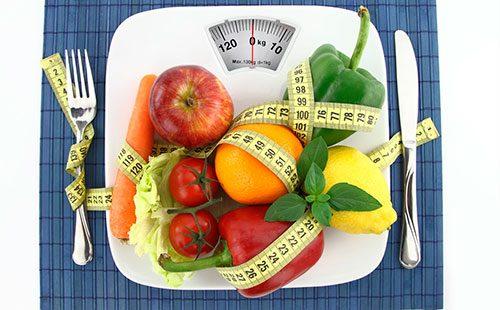Что можно, а что нельзя употреблять в пищу при безуглеводной диете