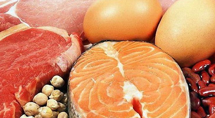 Рекомендации по течению диеты: