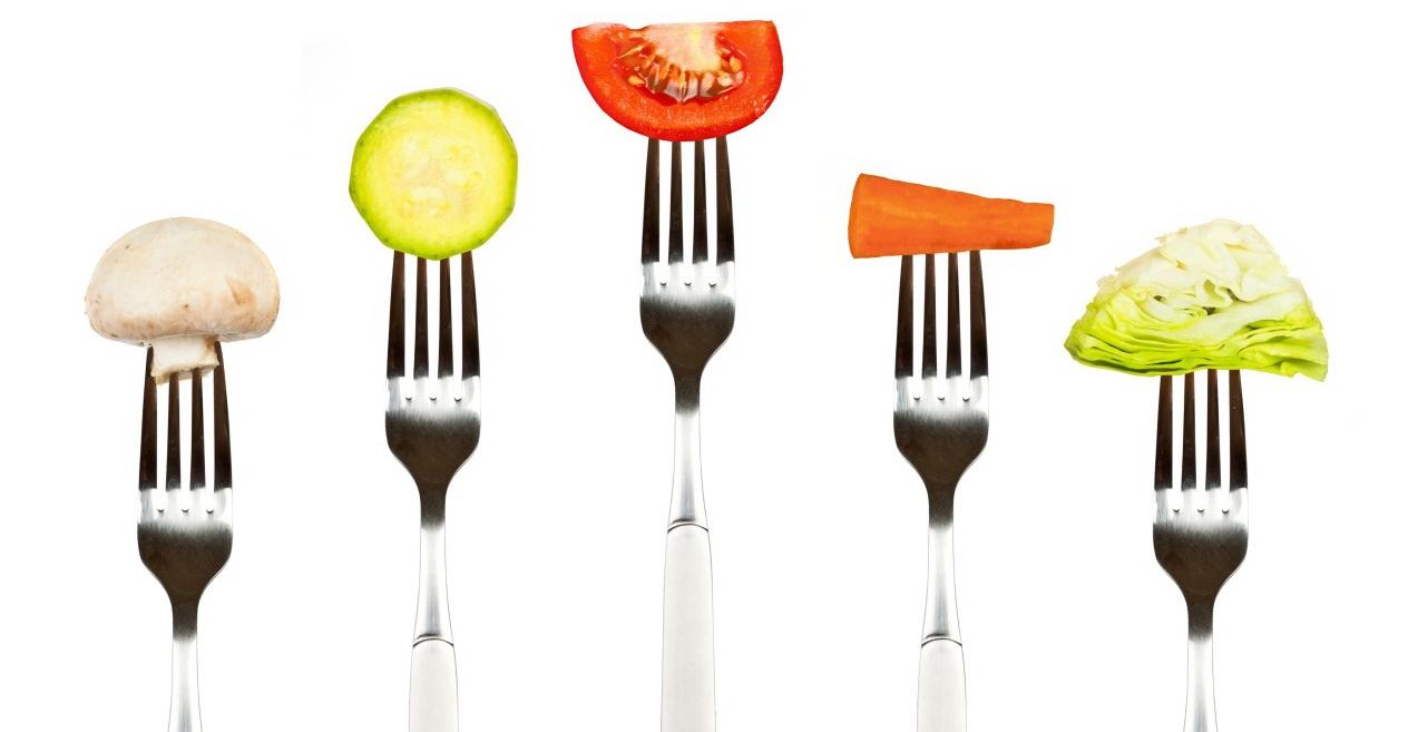 Самая простая и эффективная диета для похудения