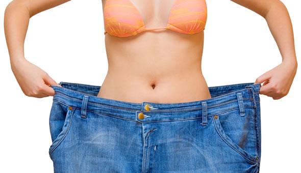 Меню рациона питания на неделю: главные черты данной методики похудения