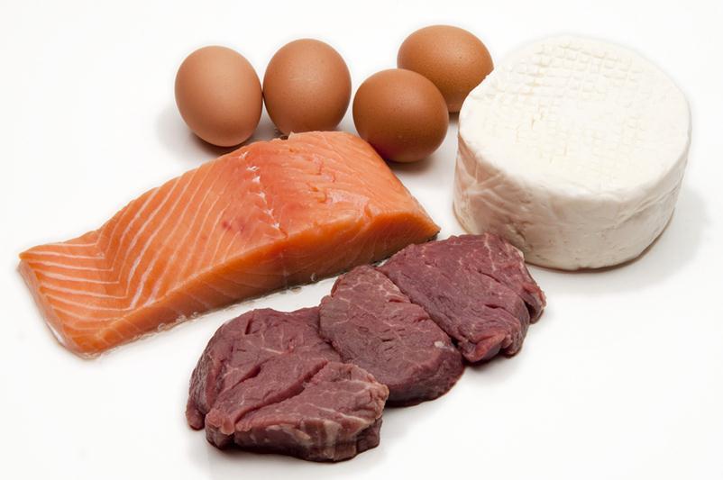 Плюсы и минусы белковой диеты: