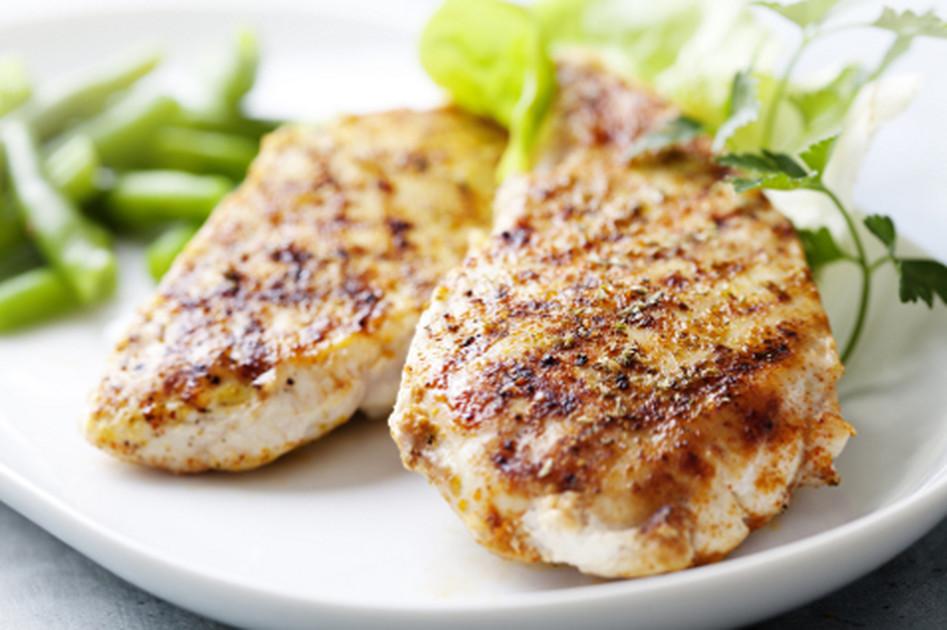 Несколько советов тем, кто садится на белковую диету