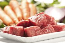 Белково-овощная диета от Екатерины Солминой