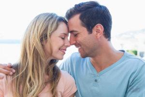 Как улучшить отношения с парнем: советы психолога