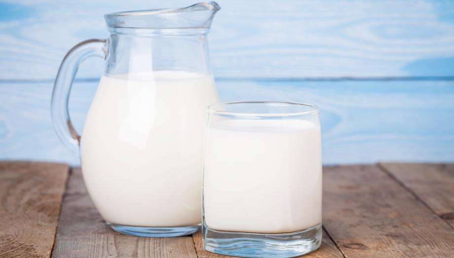 Какие продукты можно употреблять на диете?