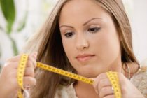 Могу ли я похудеть за месяц?