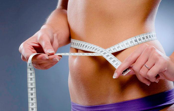 Белковая диета на неделю минус 6 кг за 7 дней меню на каждый день