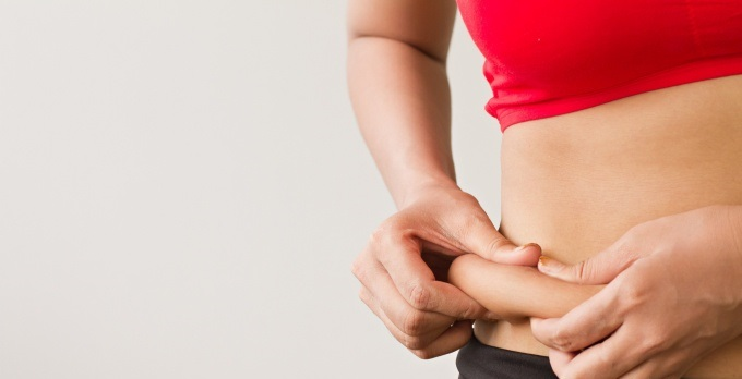 Минусы диеты и противопоказания