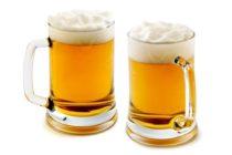 Список разрешенных продуктов на пивной диете