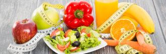 Самая жесткая диета для экспресс похудения