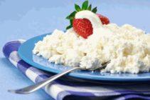 Регуляторные функции диеты